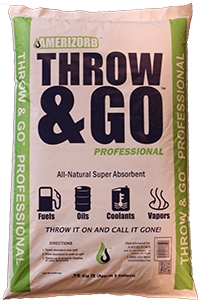 Throw-and-Go-Professional+201x304
