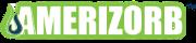 amerizorb logo