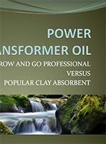 transformer-oil-presentation