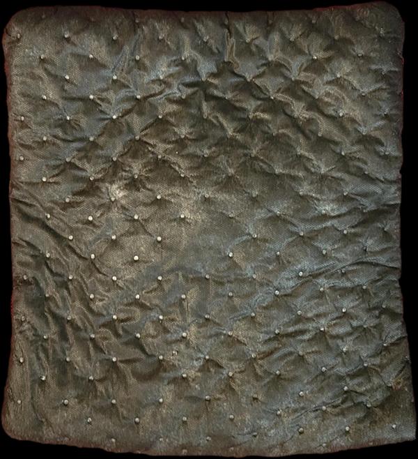universal-pillow